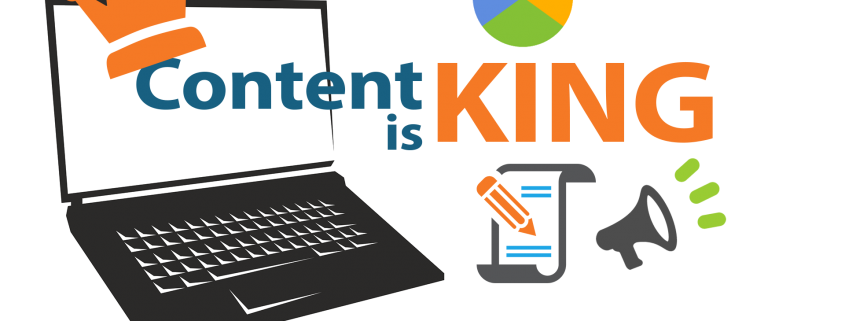 bdeveloper content marketing 845x321 - بازاریابی محتوایی یا Content Marketing